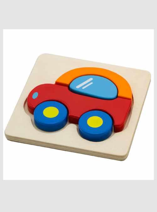 50172-car-wooden-puzzle