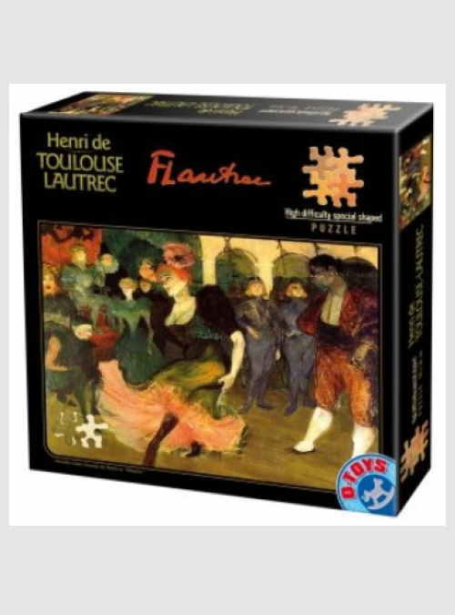 66978TL03-henri-de-toulouse-lautrec-marcelle-lender-dancing-the-bolero-in-chilpéric-515pcs