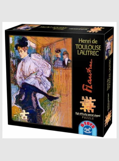 66978TL04-henri-de-toulouse-lautrec-jane-avril-dancing-515pcs