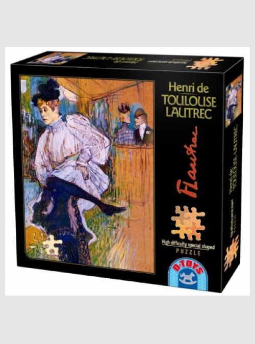 66978TL04-henri-de-toulouse-lautrec-jane-avril-dancing-515pcs