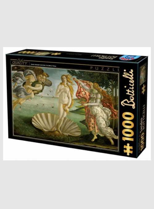 72672BO01-sandro-botticelli-the-birth-of-venus-1000pcs