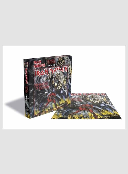 RSAW001PZ-iron-maiden-the-number-of-the-beast-500pcs