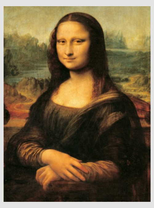 15296-da-vinci-mona-lisa-1000pcs