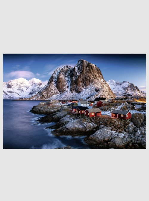 17081-hamnoy-lofoten-norway-3000pcs