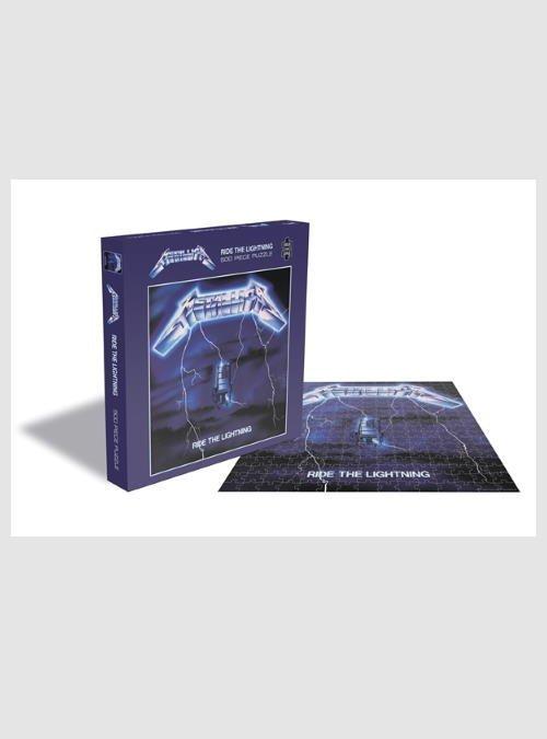 RSAW015PZ-metallica-ride-the-lightning-500pcs