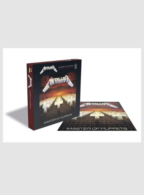 RSAW016PZ-metallica-master-of-puppets-500pcs