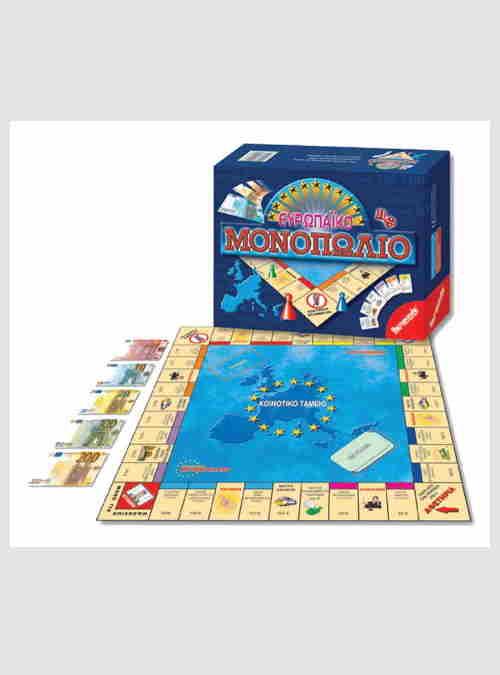 025-remoundo-evropaiko-monopolio