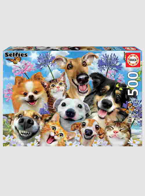 17983-selfie-fun-in-the-sun-500pcs