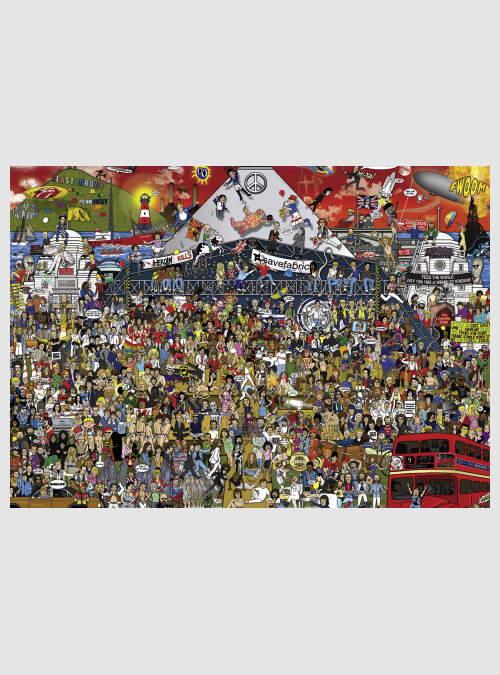 29848-british-music-history-2000pcs