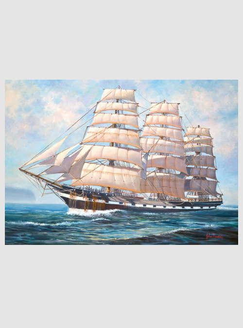 58311-raise-the-sails-500pcs