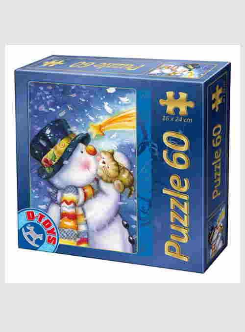 60709XM05-d-toys-christmas-puzzle_60pcs