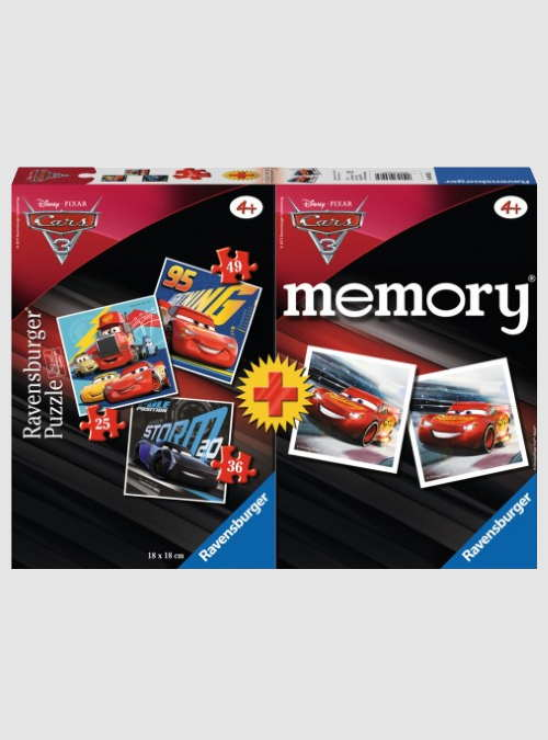 06926-disney-cars-3-memory-25-36-49pcs-box