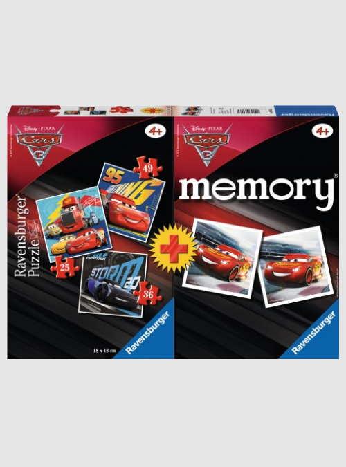 06926-disney-cars-3-memory-25-36-49pcs-box