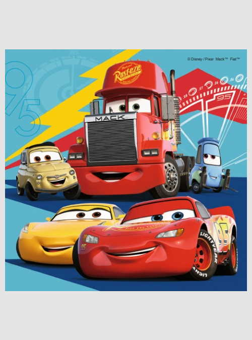 06926-disney-cars-3-memory-25pcs
