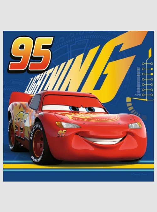 06926-disney-cars-3-memory-49pcs