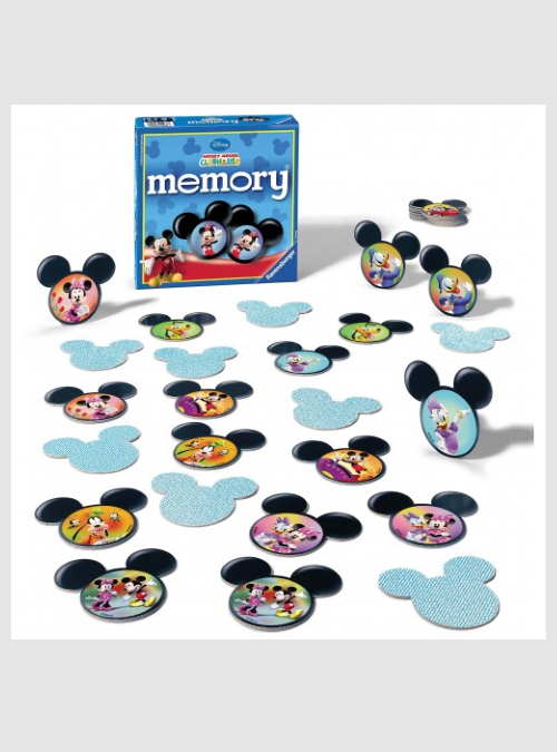 21937-mickey-mouse-clubhouse-memory
