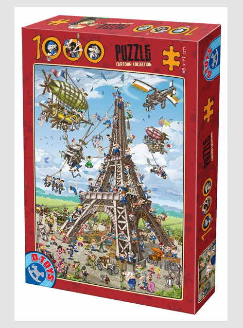 61218CC11-cartoon-collection-eiffel-tower-1000pcs