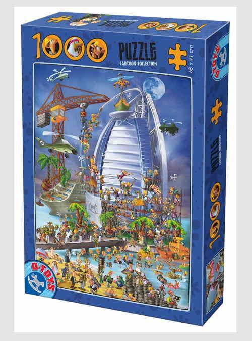 61218CC12-cartoon-collection-burj-al-arab-1000pcs