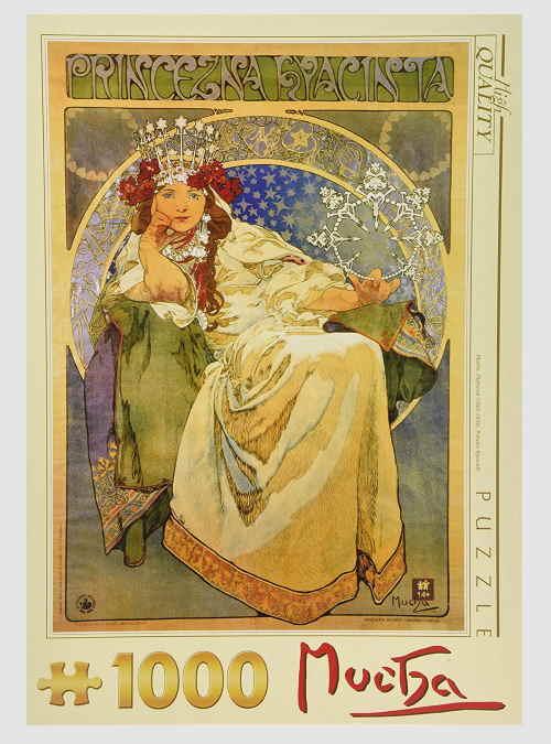 66930MU03-alphonse-mucha-princess-hyacinth-1000pcs