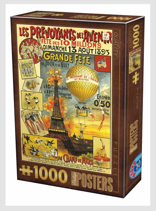 67555VP20-vintage-posters-eiffel-tower-1000pcs
