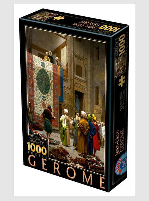 72726GE03-gerome-carpet-merchant-in-cairo-1000pcs
