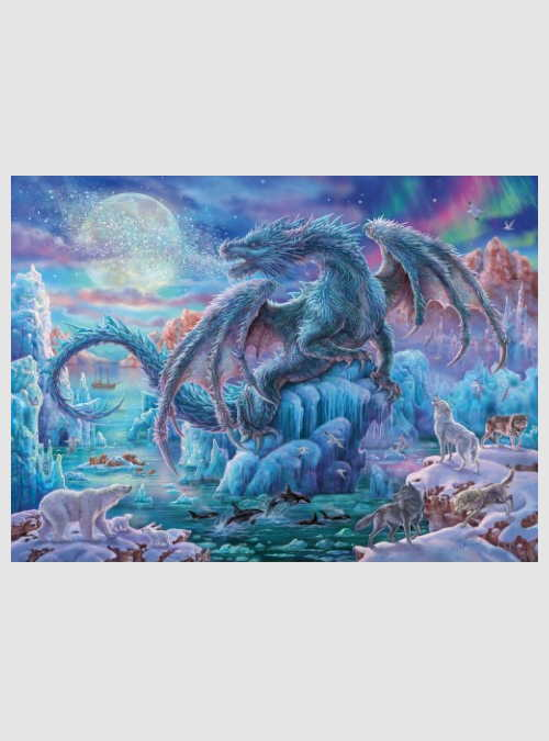 14839-mystic-dragons-500pcs
