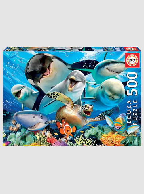 17647-underwater-selfies-500pcs