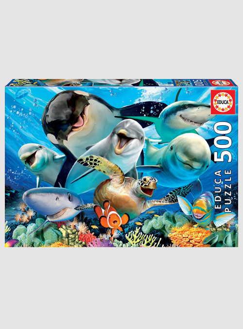 17647-underwater-selfies-500pcs