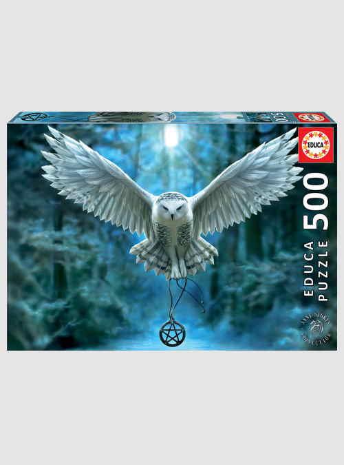 17959-awake-your-magic-500pcs