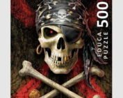 17964-pirate-skull-500pcs