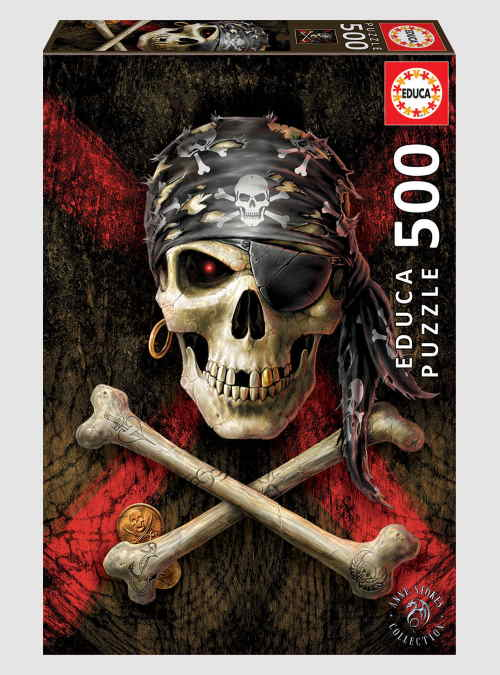 17964-pirate-skull-500pcs