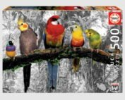 17984-birds-on-the-jungle-500pcs