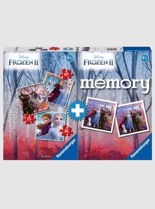 03032-disney2-frozen-memory-25-36-49pcs-box