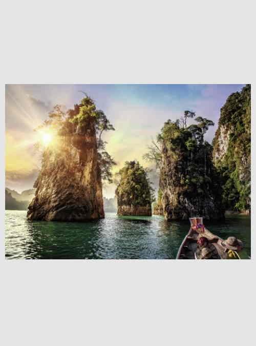 13968-three-rocks-in-cheow-thailand-1000pcs