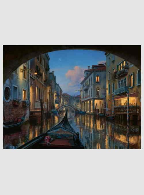 16460-evgeny-lushpin-venician-dreams-1500pcs