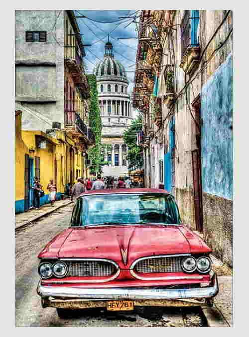 16754-vintage-car-in-old-havana-1000pcs