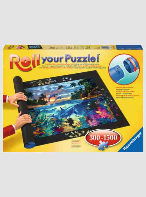 17956-Roll-your-Puzzle-300-1500pcs-box