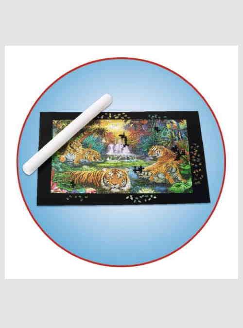 17957-Roll-your-Puzzle-XXL-1000-3000pcs-1
