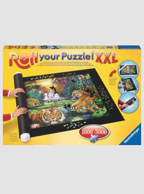 17957-Roll-your-Puzzle-XXL-1000-3000pcs-box