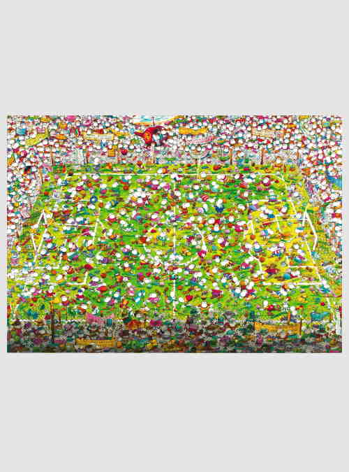 29072-mordillo-crazy-world-cup-4000pcs
