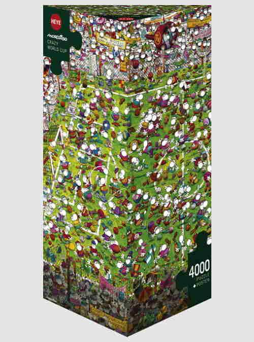 29072-mordillo-crazy-world-cup-4000pcs_triangular-box