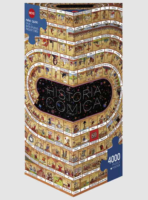 29341-degano-historia-comica-1-triangular-box-4000pcs