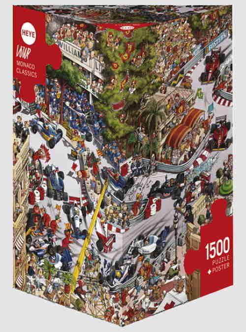 29923-loup-monaco-classics-Triangular-box-1500pcs