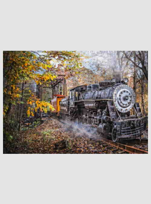 58377-railway-fascination-1000pcs