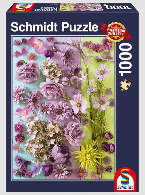 58944-violet-blossoms-1000pcs
