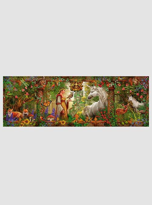 59614-ciro-marchetti-magic-forest-1000pcs