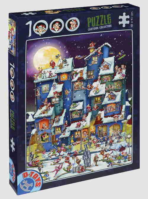 61218CC07-cartoon-collection-santa-claus-1000pcs
