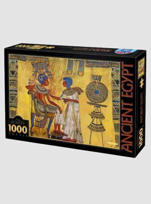 65971EY01-ancient-egypt-1000pcs