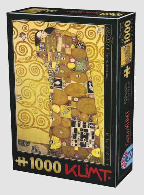 66923KL12-gustav-klimt-fulfilment-1000pcs