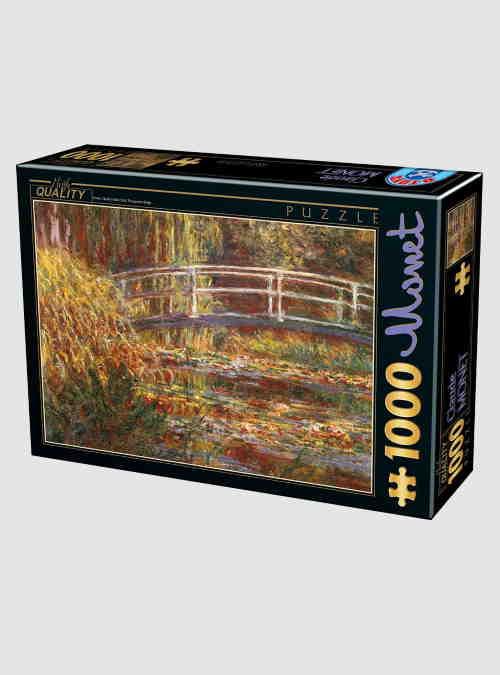 67548CM05-claude-monet-the-japanese-bridge-1000pcs